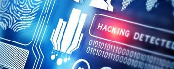 Polizze Cyber Risk