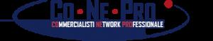 Logo commercialisti network professionale